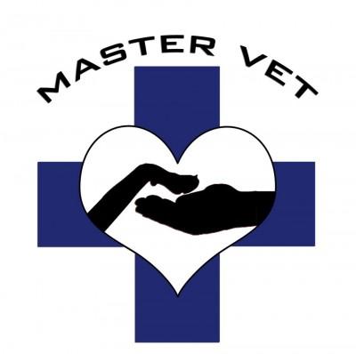 Master Vet SRL