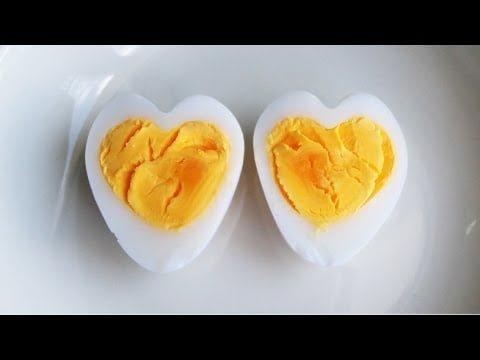 Un ou pe zi nu creşte colesterolul
