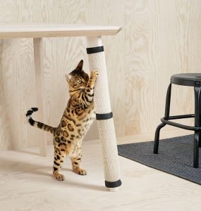 ikea-cats-dogs-collection-lurvig-cat table