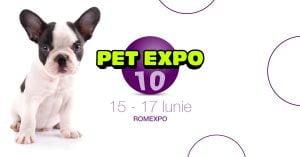 pet expo 10 2018