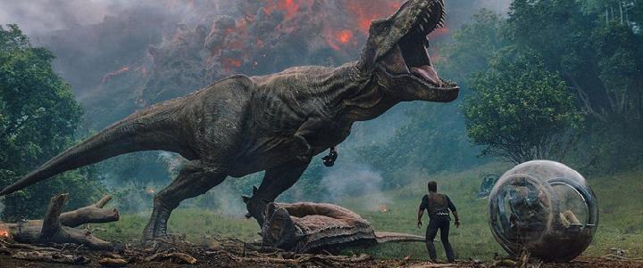 Curiozitati despre dinozauri
