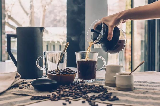 Cele mai bune tipuri de espresso