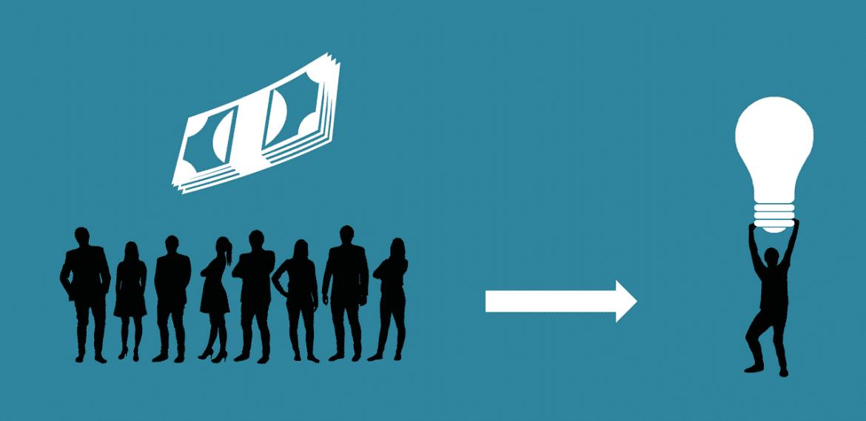 Cele mai reușite proiecte de crowdfunding